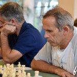 2016-ajedrez-veteranos-l601