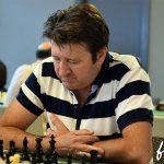 2016-ajedrez-veteranos-l602