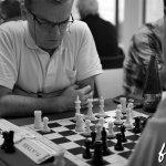2016-ajedrez-veteranos-l609