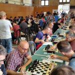2016-iindividuales-ajedrez-06
