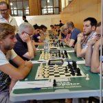 2016-iindividuales-ajedrez-21