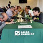 2016-iindividuales-ajedrez-25