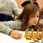 2016-ajedrez-alcoy-l24