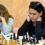 2016-ajedrez-alcoy-l31