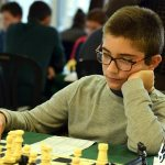 2016-ajedrez-prov-01