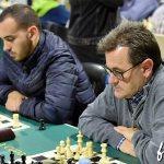 2016-ajedrez-prov-04