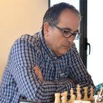 2016-xeraco-ajedrez-01