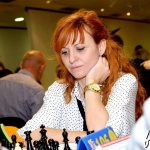 2016-bali-216-ajedrez-008