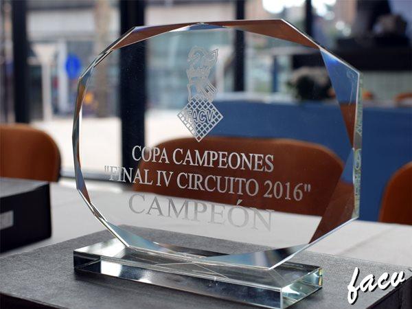2016-copa-campeones-16