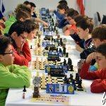 2016-copa-campeones-inf-15