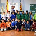 2016-copa-campeones-inf-21