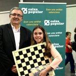 2016-expojove-ajedrez-l00
