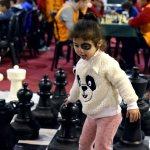 2016-expojove-ajedrez-l08