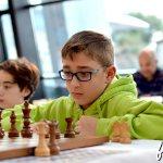 2016-torneo-bali-04