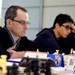 2016-torneo-bali-09