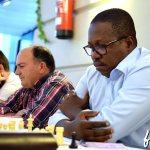 2016-torneo-bali-10