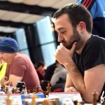 2016-torneo-bali-14