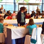 2016-torneo-bali-17