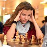 2016-torneo-bali-30