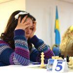2016-torneo-bali-f42