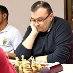 2016-irt-alzira-ajedrez-03
