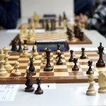 2016-irt-alzira-ajedrez-12