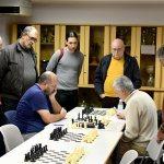 2016-irt-alzira-ajedrez-13