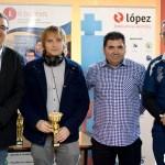 2017-blitz-silla-ajedrez-13