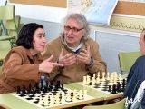 2017-autonomico-ajedrez-w11