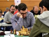 2017-autonomico-ajedrez-w16