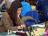 2017-autonomico-ajedrez-w20