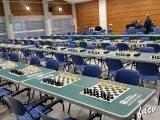 2017-final-jocs-ajedrez-w00