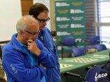 2017-final-jocs-ajedrez-w10