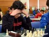 2017-final-jocs-ajedrez-w23
