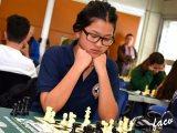 2017-final-jocs-ajedrez-w25