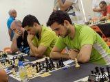 2017-torneo-vilareal-ajedrez-w03