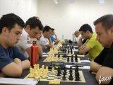 2017-torneo-vilareal-ajedrez-w06