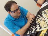 2017-torneo-vilareal-ajedrez-w08