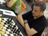 2017-torneo-vilareal-ajedrez-w10