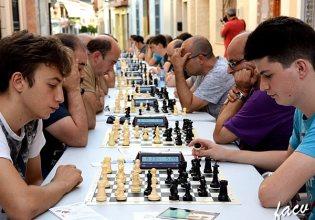 2017-montserrat-ajedrez-w02