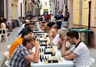 2017-montserrat-ajedrez-w09