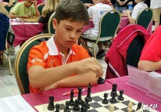 2017-nacional-ajedrez-s1606