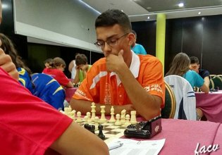 2017-nacional-ajedrez-s18-01
