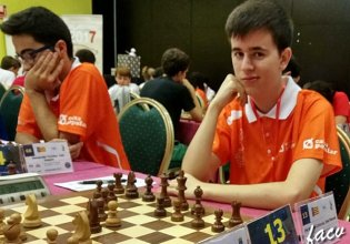 2017-nacional-ajedrez-s18-05