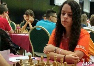 2017-nacional-ajedrez-s18-06