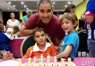 2017-nacional-sub8-ajedrez-w20