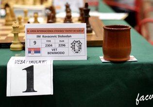 2017-open-sueca-ajedrez-w34