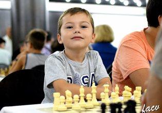 2017-pizarroso-xativa-ajedrez-w10