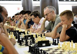 2017-pizarroso-xativa-ajedrez-w16