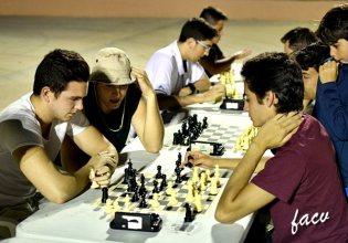 2017-torneo-xeraco-ajedrez-w01
